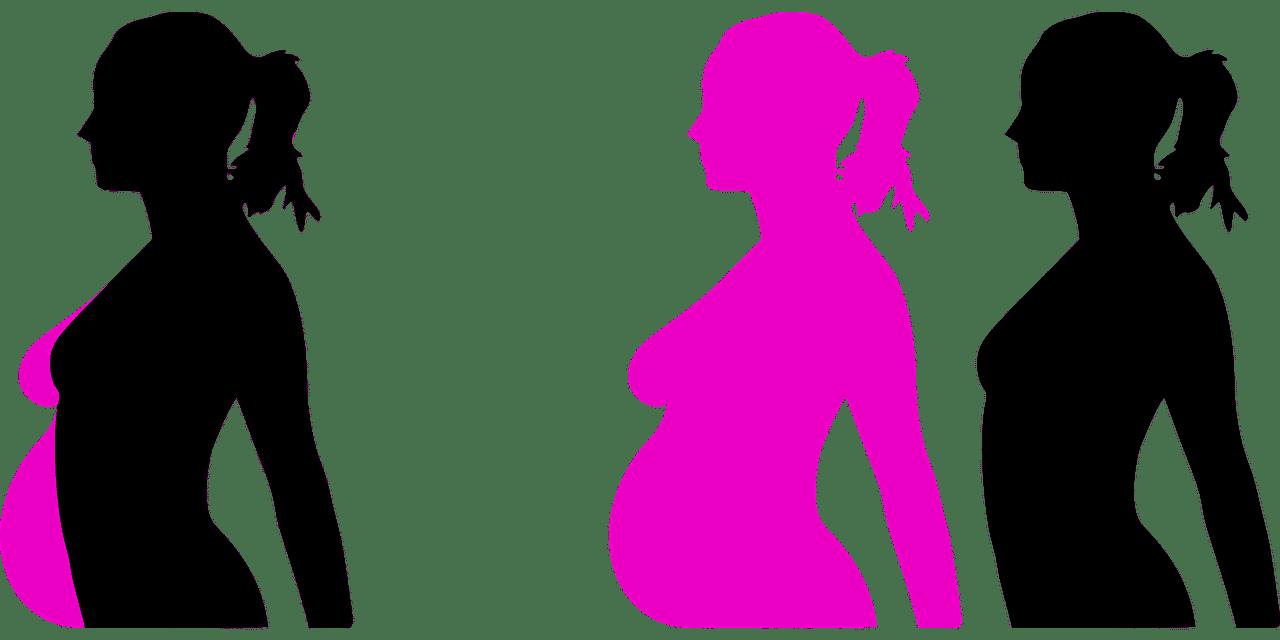 Tour d'horizon des différents moyens de contraception