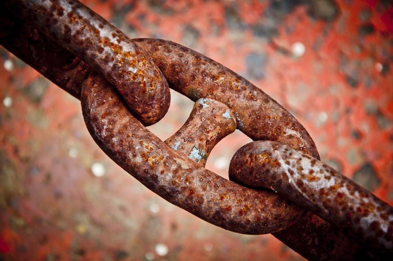 Les allergies et hyper sensibilités aux métaux