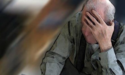 Senior : Comment prévenir la maladie d'Alzheimer