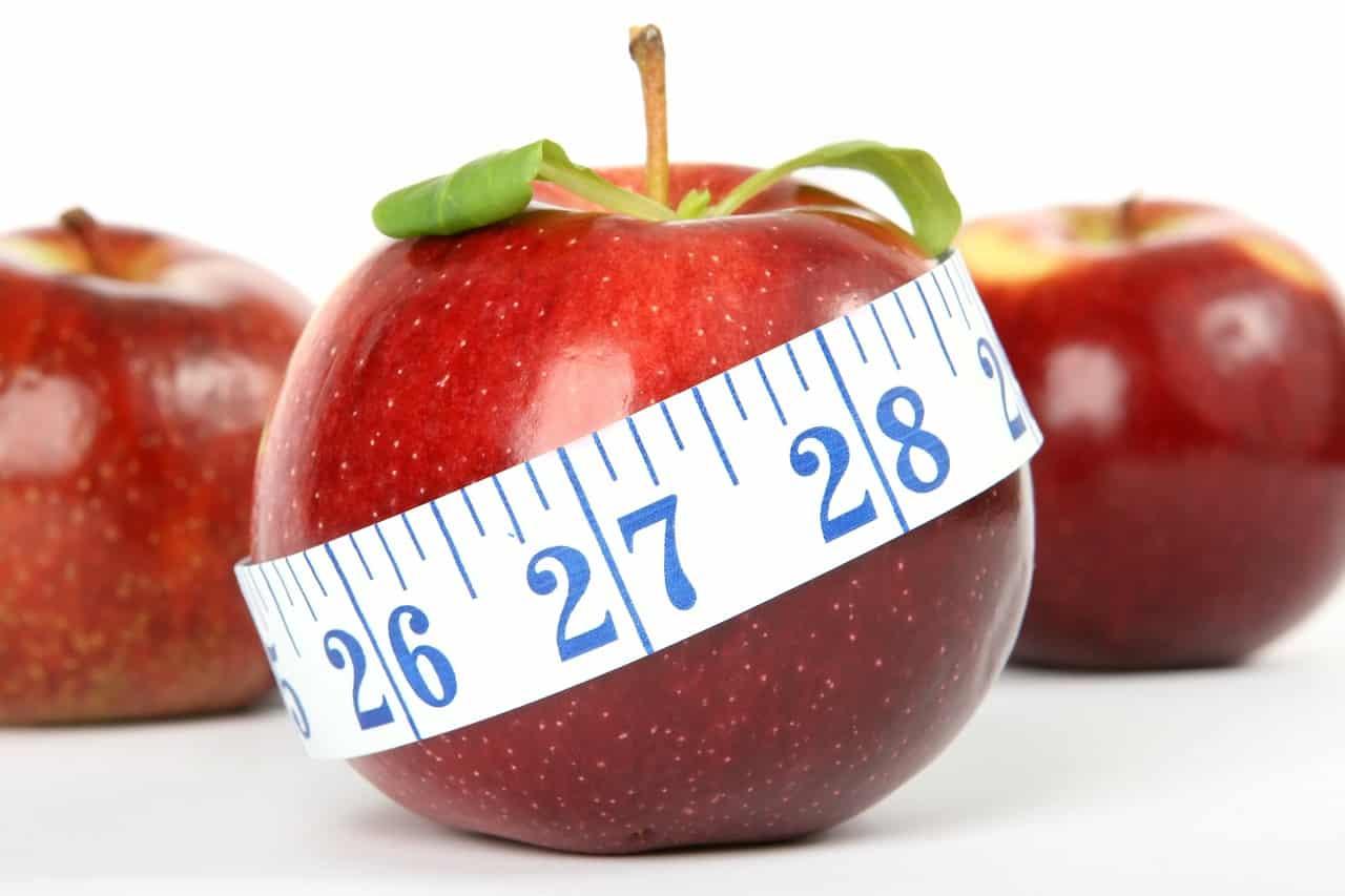 Quels sont les régimes à éviter pour rester en bonne santé