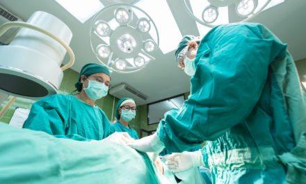 Choisir la Tunisie pour son séjour médicalisé