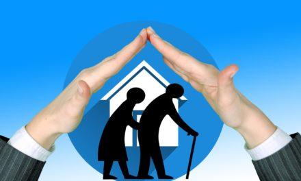 Ce qu'il faut prendre en compte pour choisir sa maison de retraite