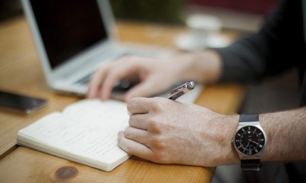 Les blogs sont-ils des sources fiables sur les questions de santé?