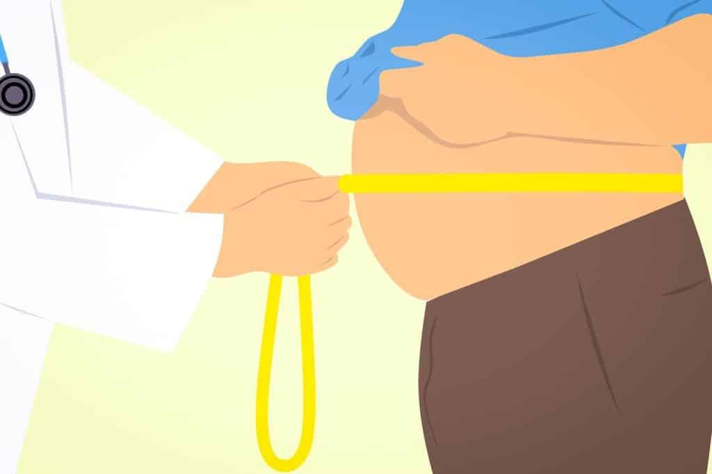 Obésité : causes, prévention, traitement