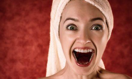Les rôles de la salive sur la santé bucco-dentaire