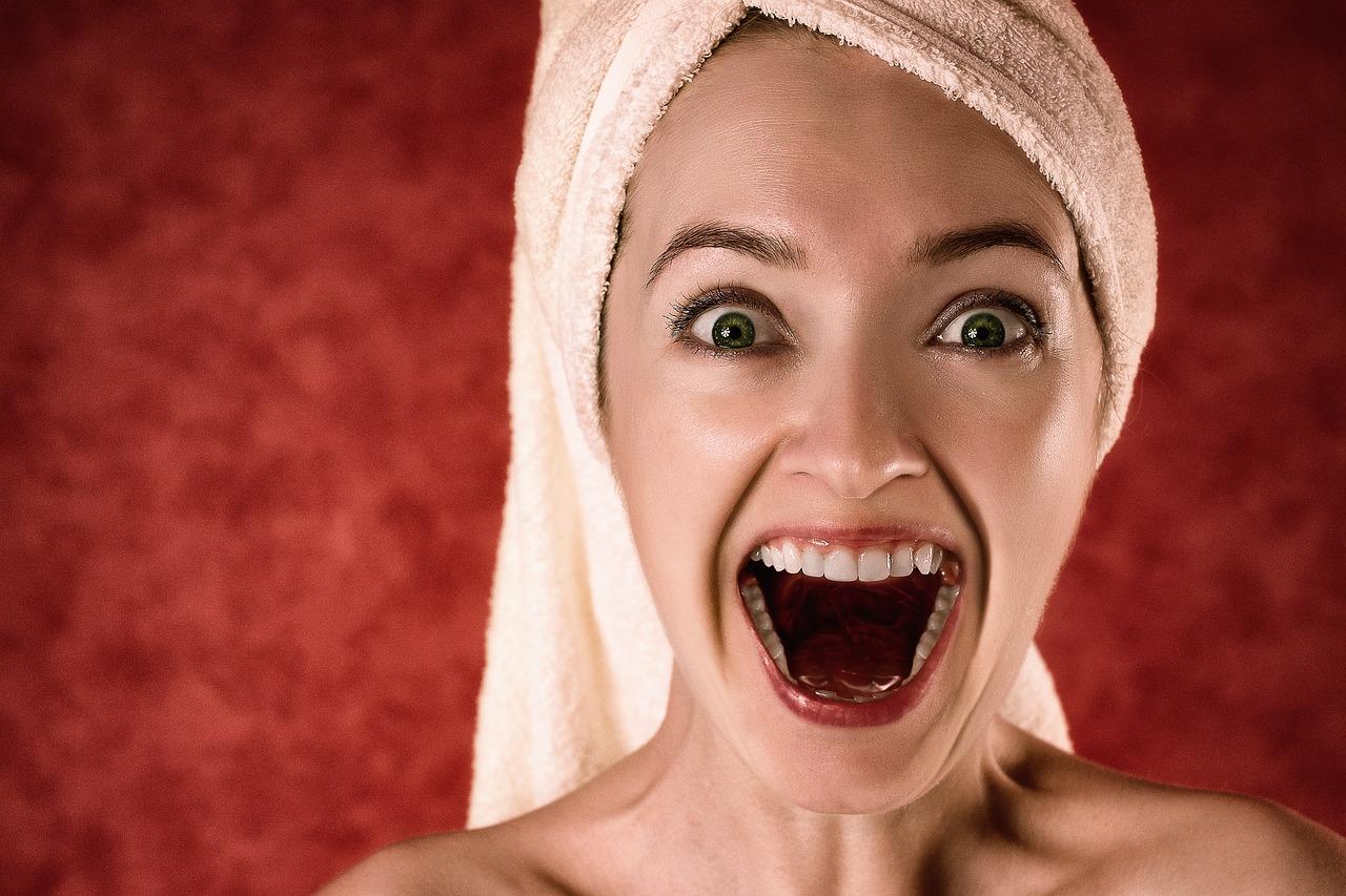 Rôle de la salive sur la santé de la bouche