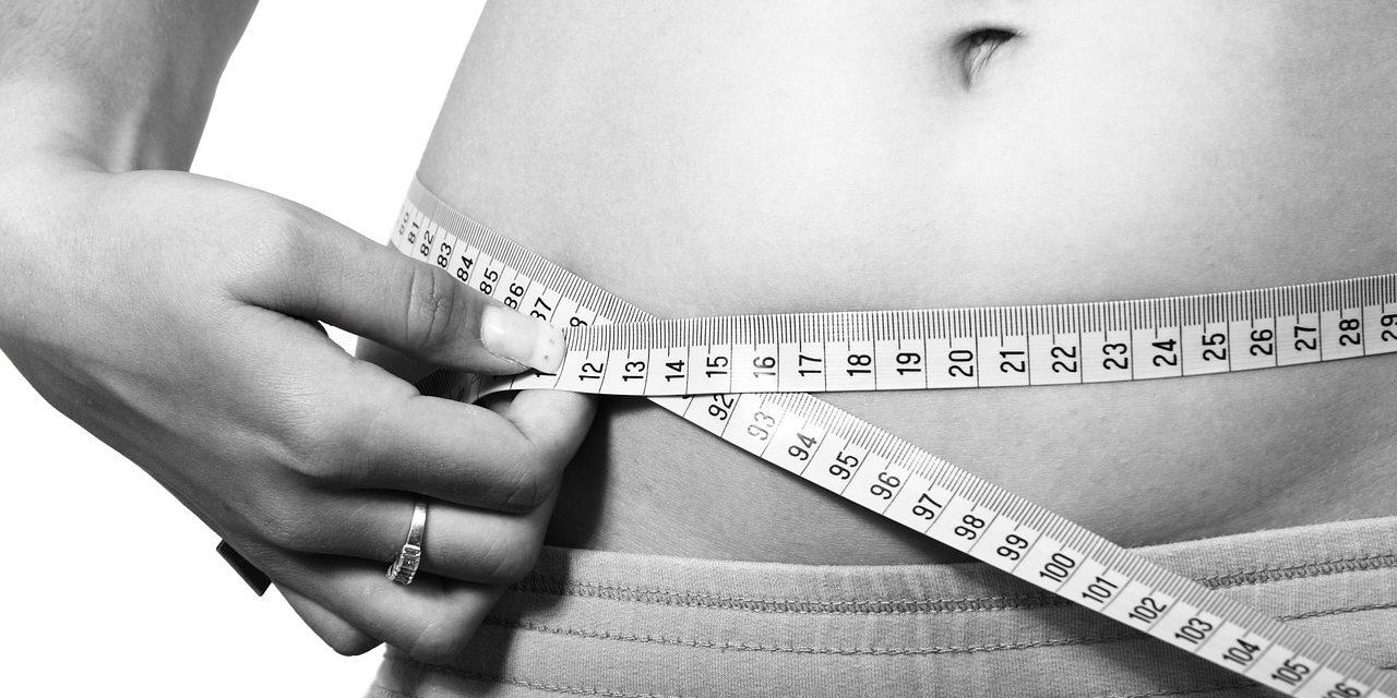 5 solutions naturelles pour perdre du poids en douceur