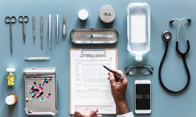 Mutuelle et longue maladie : comment votre assurance vous protège ?