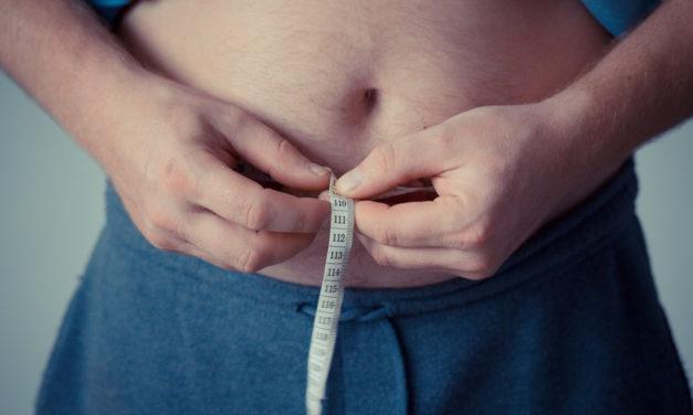 Les compléments alimentaires garcinia cambogia pour une perte de poids efficace