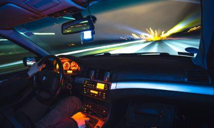 Conduire la nuit: conseils pour éviter les accidents