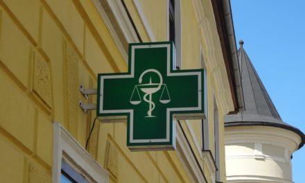 Acheter des médicaments sans ordonnance en ligne : ce qu'il faut savoir