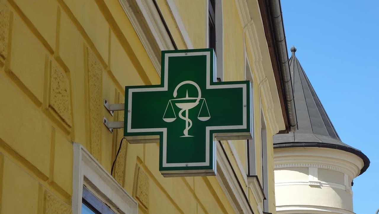 Acheter des médicament sans ordonnance sur internet