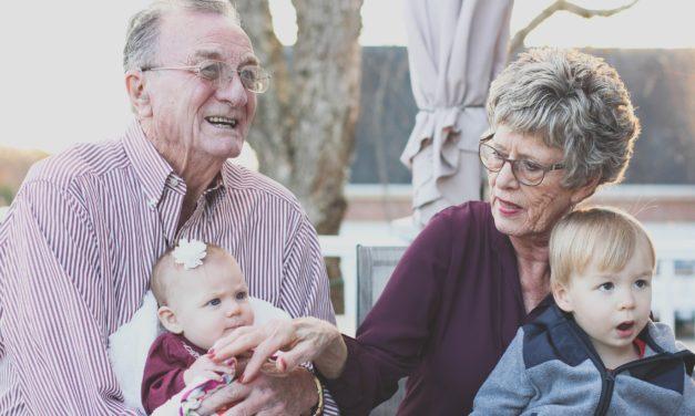 Mutuelle Senior : notre guide pour choisir celle qui correspond à vos besoins
