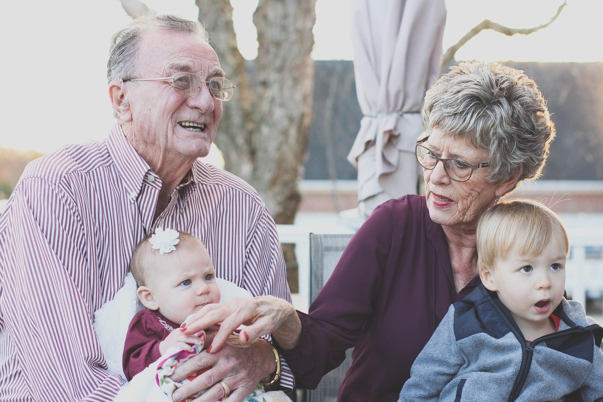 Bien choisir une mutuelle santé senior