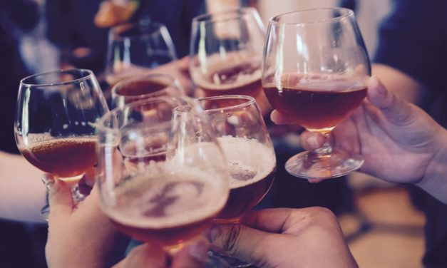 Les conséquences méconnues de la surconsommation d'alcool