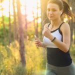 Un entraînement sportif Safe pour la santé