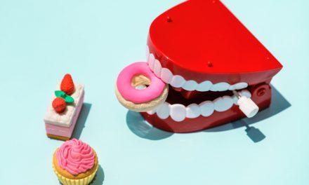 L'importance de l'hygiène bucco-dentaire sur votre santé