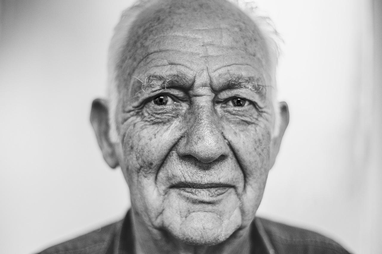 différence entre maison de retraite et ehpad
