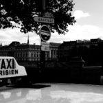 Taxi conventionné et CPAM : comment ça marche ?