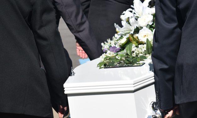 Assurance obsèques : bien comprendre comment ça fonctionne