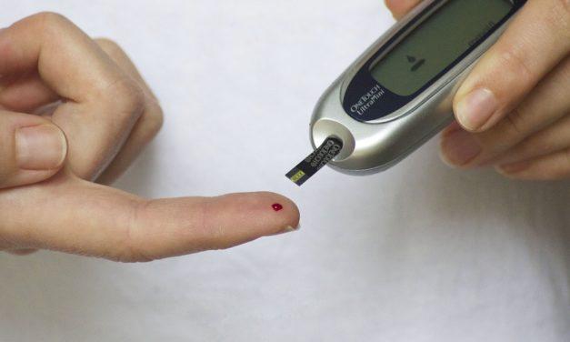 La précarité augmenterai les risques de diabète