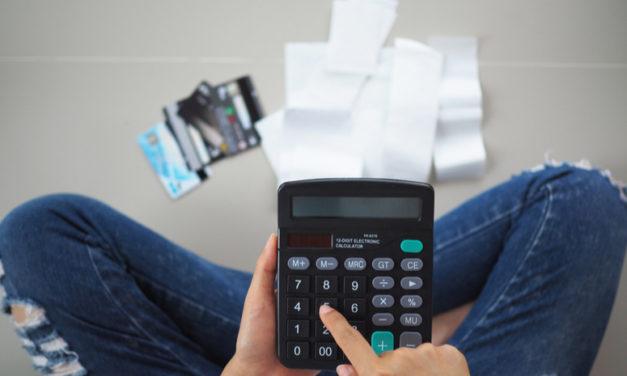 5 astuces pour réduire le prix de votre assurance santé
