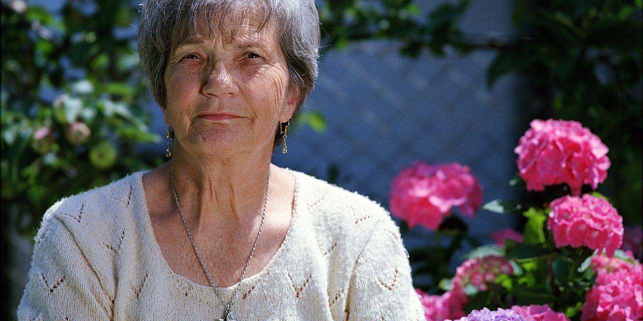 Quelles sont les réalités de la vie en résidence senior?