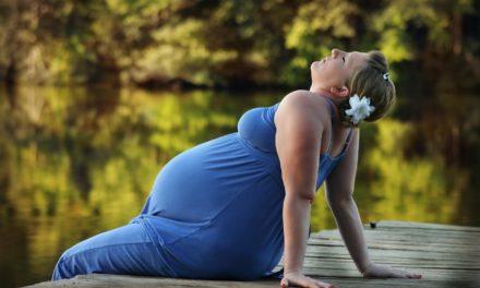 Comment limiter le stress pour l'arrivée de bébé ?