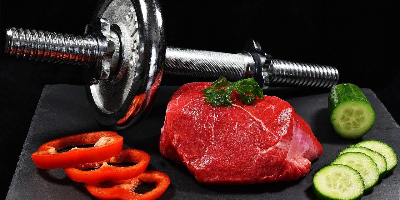 Sport et nutrition : comment bien s'alimenter en fonction de son sport