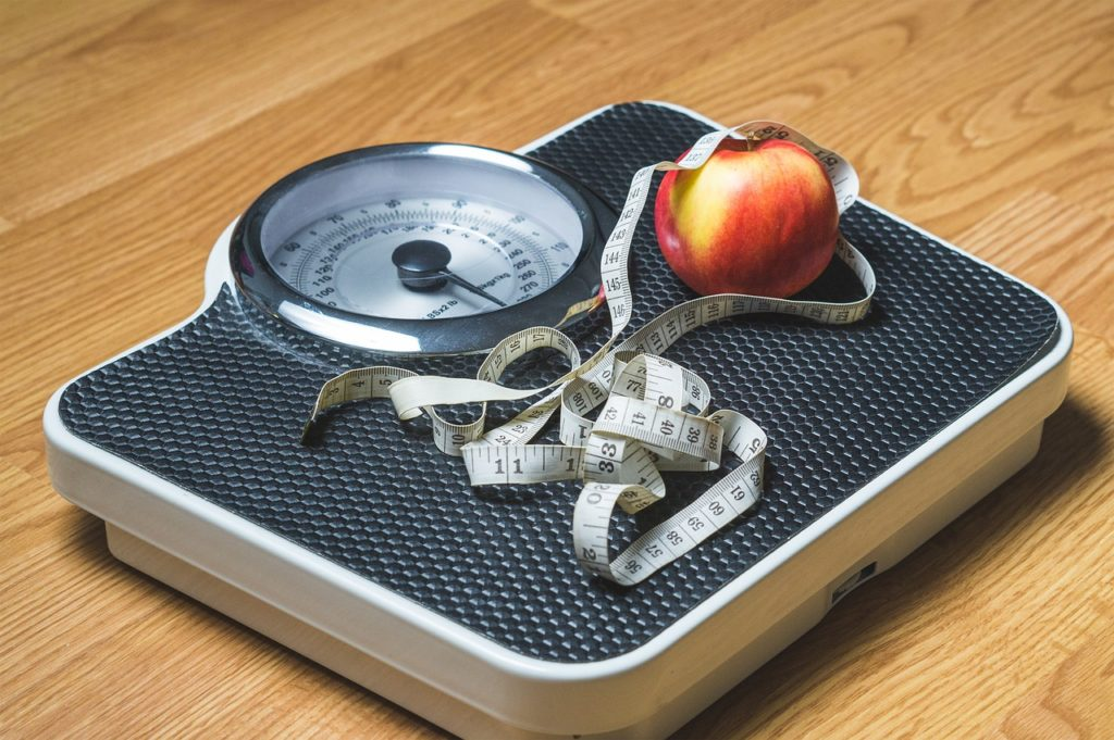 Comment faire pour perdre du poids