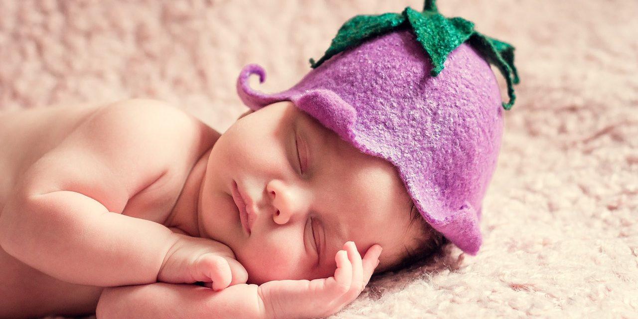 Comment aider son bébé à différencier le jour et la nuit