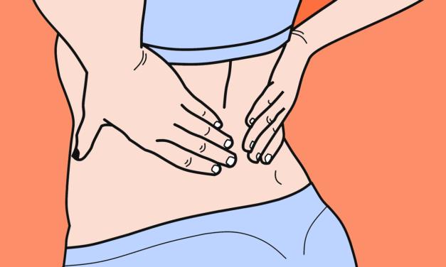 Comment les cures thermales peuvent soulager les symptômes de la fibromyalgie