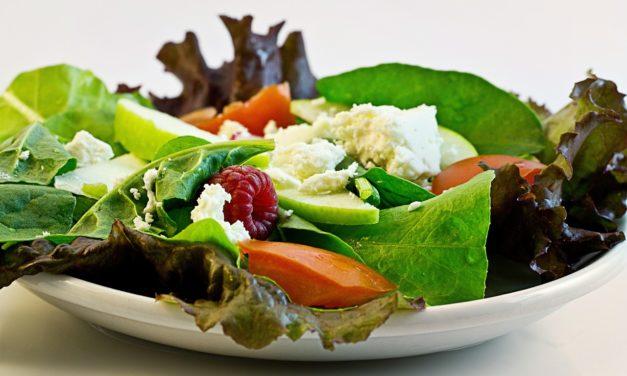 Pourquoi choisir un régime faible en glucides