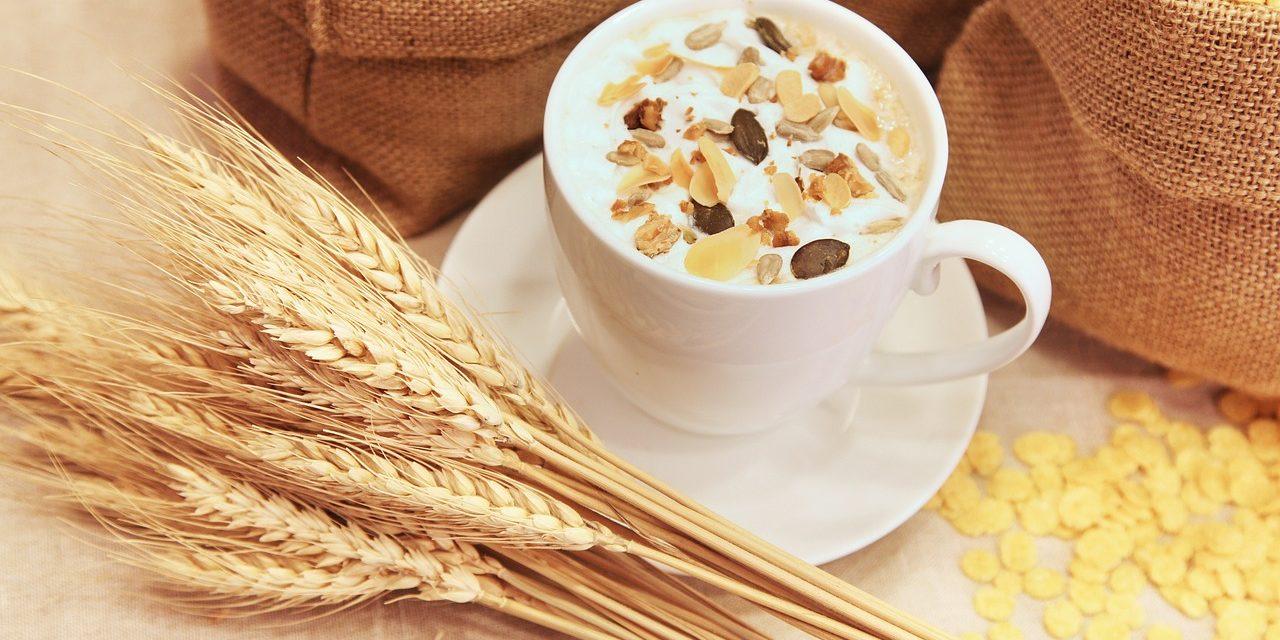 Cinq façons d'obtenir plus de fibres dans votre alimentation