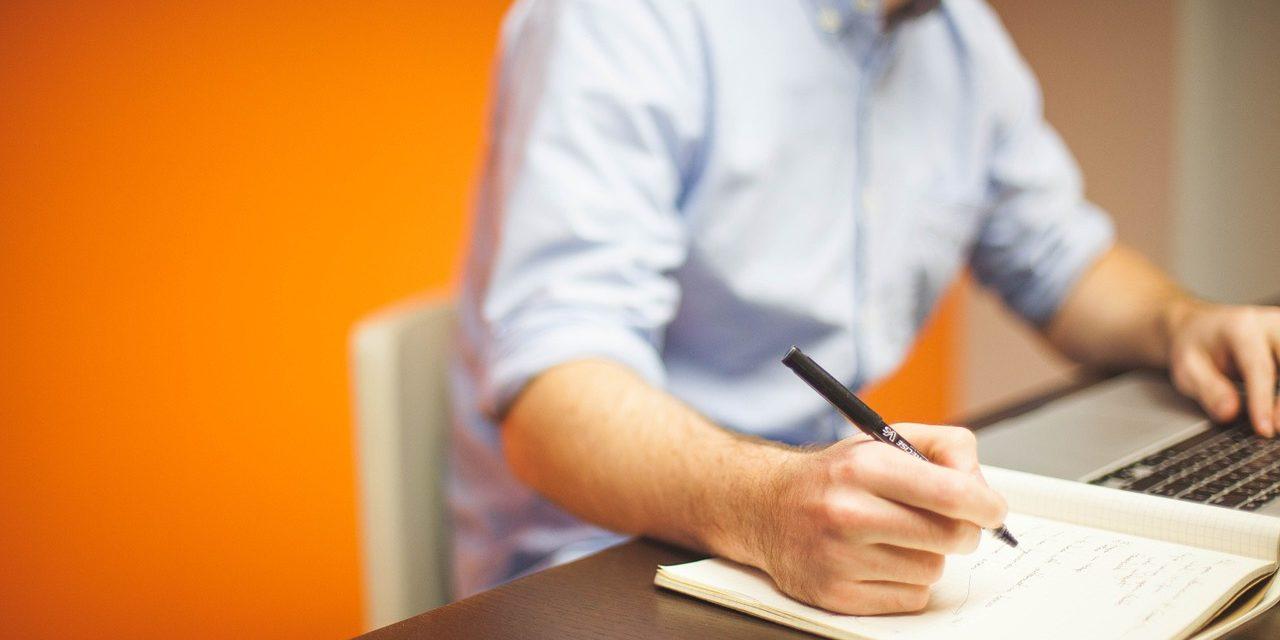 Travail : comment préserver sa santé au bureau
