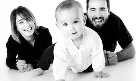 Ces comportements parentaux qui nuisent à la réussite des enfants