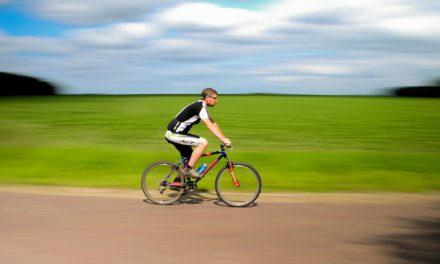 Vélo de route : découvrez ses nombreux bienfaits pour le corps