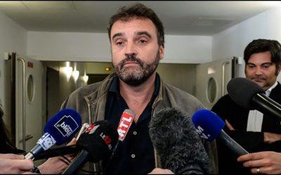 Un médecin français a empoisonné 24 patients pour les réanimer