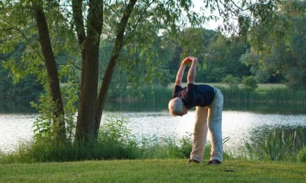 15 conseils pour stimuler le métabolisme après 50 ans