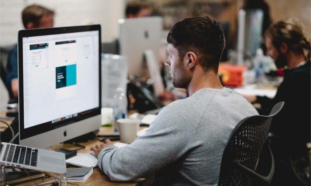 Quel est l'impact du bruit au quotidien sur les employés ?